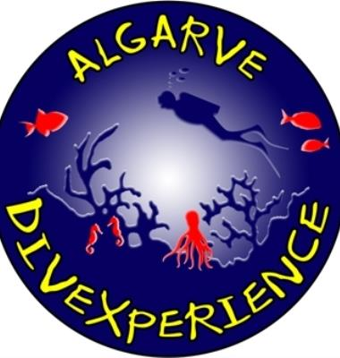 Algarve Divexperience