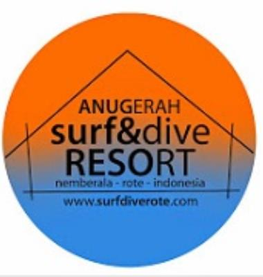 Anugerah Surf and Dive Resort