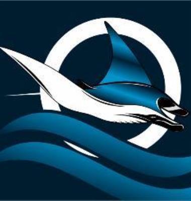 Two Ocean Scuba Academy