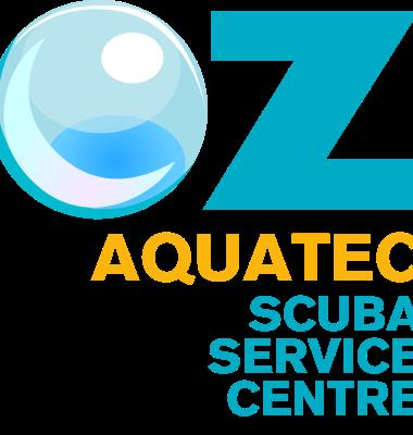 Ozaquatec Scuba Service Center