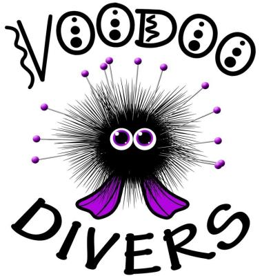 Voodoo Divers Ltd