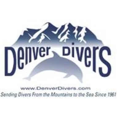 Denver Divers
