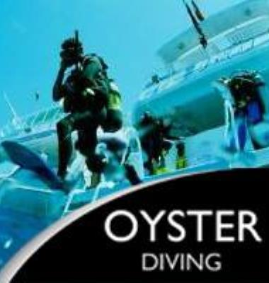 Oyester Diving