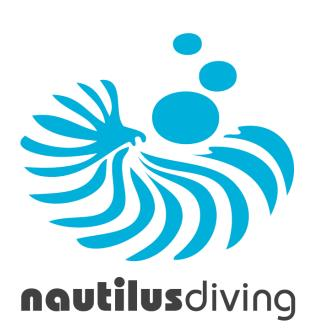Nautilus Diving Kas