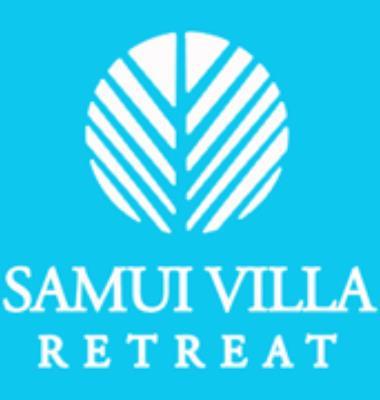 Koh Samui Villas