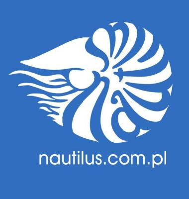 Nautilus Diving Center