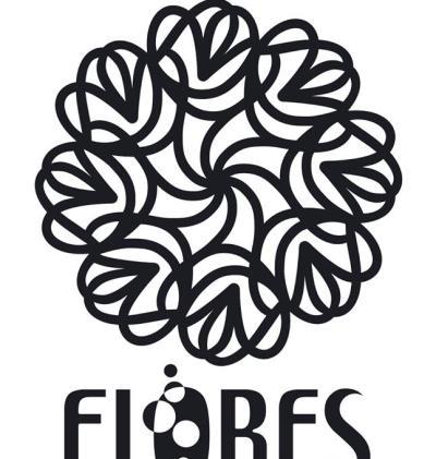 Flores Dive Club