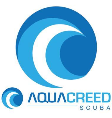 AquaCreed Scuba