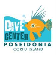 Poseidonia Dive Center