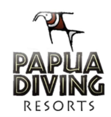 Papua Diving Resort