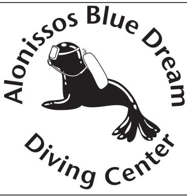 Alonissos Blue Dream Diving Center