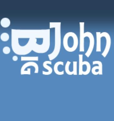 Big John Scuba