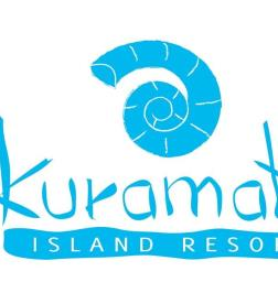 Kuramathi Island