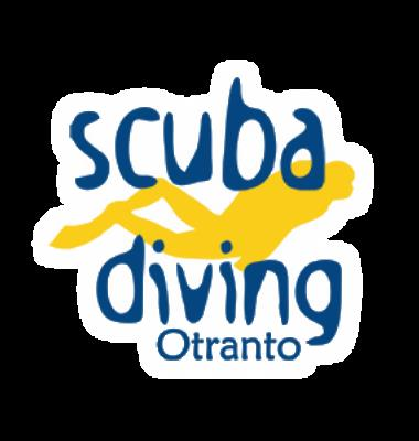 Scuba Diving Otranto
