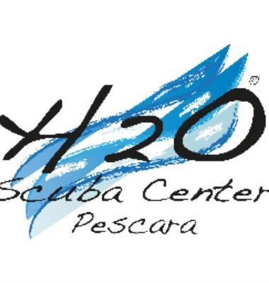 H2O Scuba Center