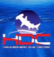 HammerHead Dive Center