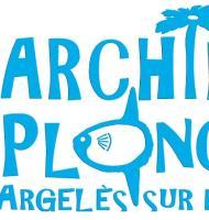 Archipel Plongee