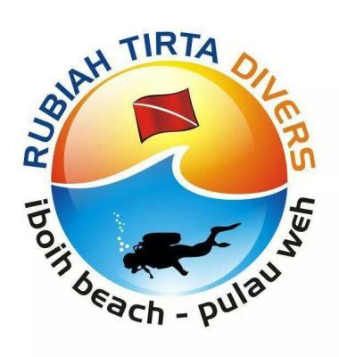 Rubiah Tirta Diver