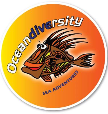 Oceandiversity Sea Adventures