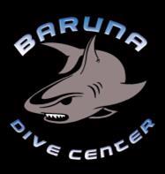 Baruna Dive Center