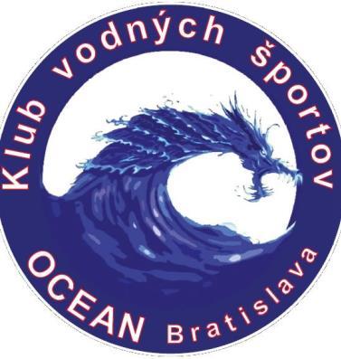 kvs ocean