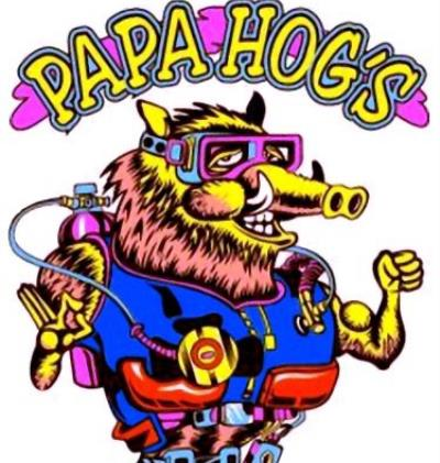 Papa Hog's Scuba Emporium