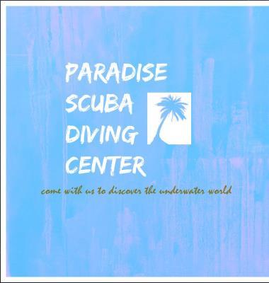Paradise Scuba Diving Center