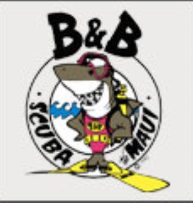 B&B Scuba