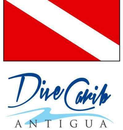DiveCarib LTD
