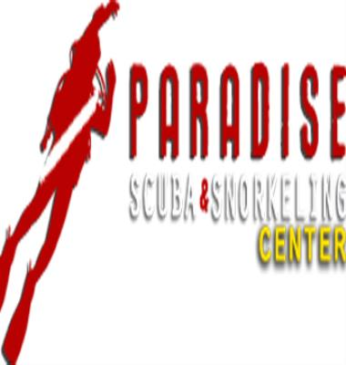Paradise Scuba and Snorkeling Center