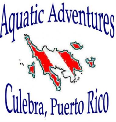 Aquatic Adventures Scuba