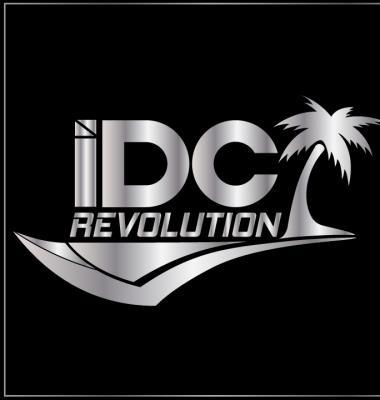 IDC Revolution