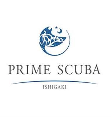 Prime Scuba Ishigaki