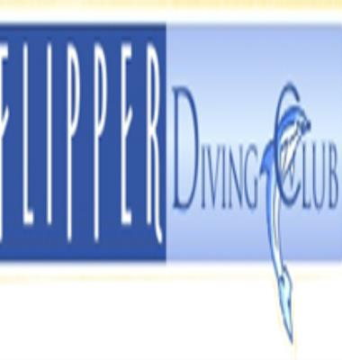 Flipper Diving Club