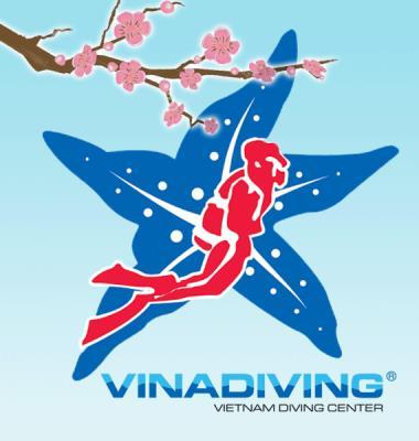 Vinadiving