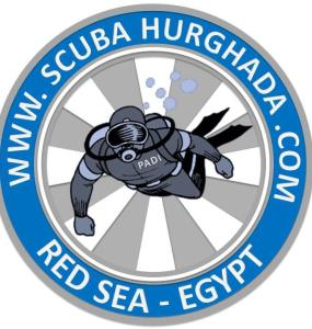 Scuba Hurghada Diving Center