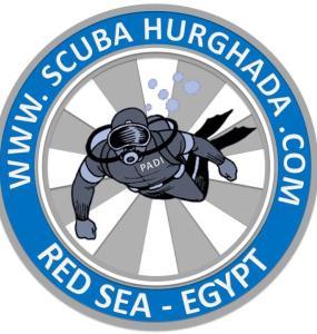 Scuba Hurghada Diving Center