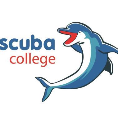 Scuba College Nuweiba