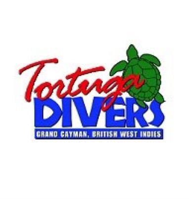 Tortuga Divers