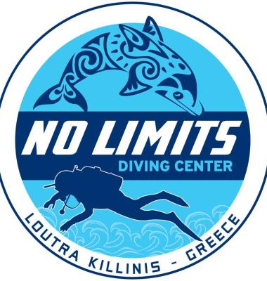 No Limits Watersports & Dive Centre