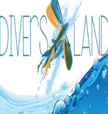 Diversland Mexico