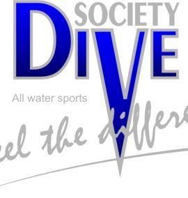 Dive Society Malapascua