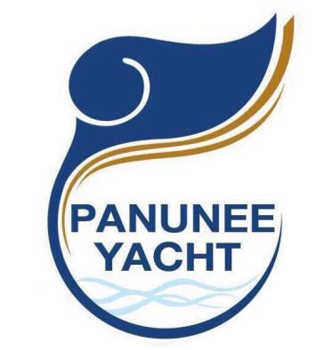 Panunee Yacht