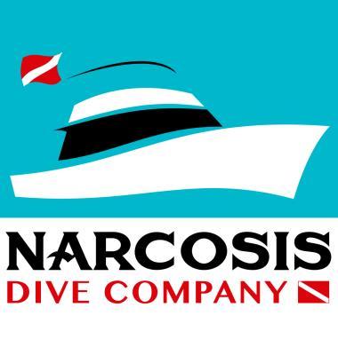 Narcosis Dive Company