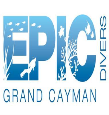 Epic Divers