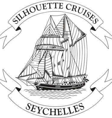 S.Y Sea Star