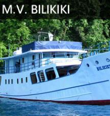 MV Bilikiki