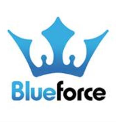 Blue Force One