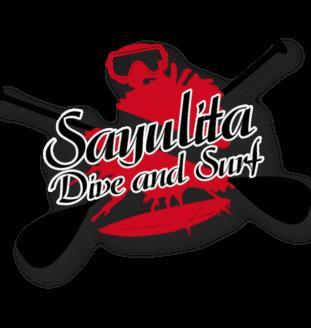 Sayulita Dive and Surf