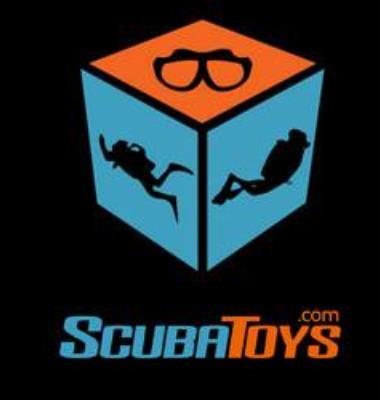ScubaToys